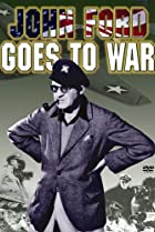 Image of John Ford Goes to War