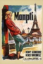 Image of Monpti