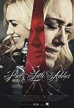 Pretty Little Addict(2016)