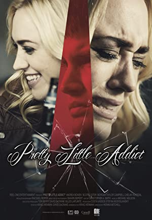 Permalink to Movie Pretty Little Addict (2016)