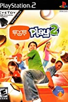 Image of EyeToy: Play 2
