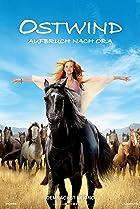 Image of Ostwind 3: Aufbruch nach Ora