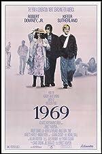 1969(1988)