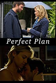 Perfect Plan (2010) Poster - Movie Forum, Cast, Reviews