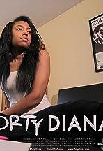 Drty Diana