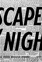 Image of Escape by Night
