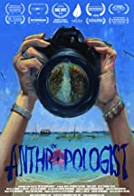 The Anthropologist