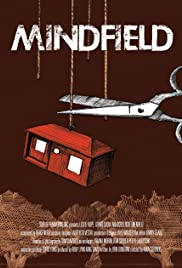Mindfield Poster