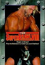 WCW/NWO SuperBrawl VIII