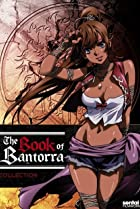 Image of The Book of Bantorra