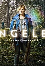 Ängelby Poster - TV Show Forum, Cast, Reviews