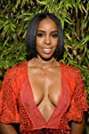 Exclusive: Kelly Rowland Talks Emotional Future in Trump's America, Beyoncé's Baby Tips and 'Better' Sex After 30