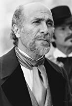 Tony Amendola's primary photo
