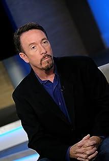 Aktori David Salzberg