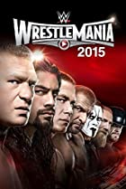Image of WrestleMania