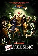 Stan Helsing(2010)
