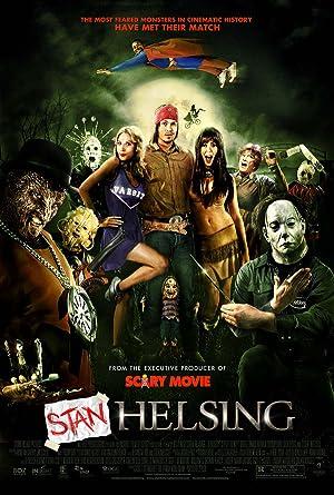ver Stan Helsing