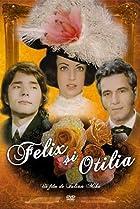 Image of Felix si Otilia