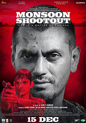 Movie Monsoon Shootout (2013)