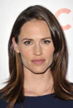 Jennifer Garner's primary photo