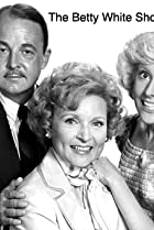 Image of The Betty White Show