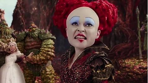 Best 25  ideas about Helena Bonham Carter Sweeney Todd | Find what ...