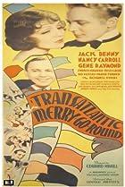 Image of Transatlantic Merry-Go-Round