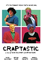 Image of Craptastic