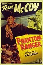 Image of Phantom Ranger