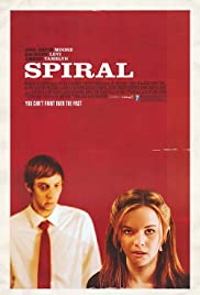 Spiral (2007) Poster - Movie Forum, Cast, Reviews