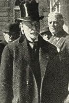 Image of William J. Gaynor