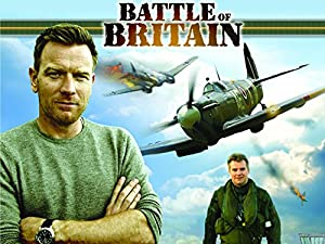 The Battle of Britain (2010)