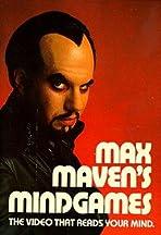 Max Maven's Mindgames