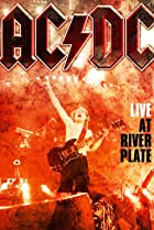 Image of AC/DC: Live at River Plate