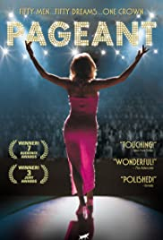 Pageant(2008) Poster - Movie Forum, Cast, Reviews