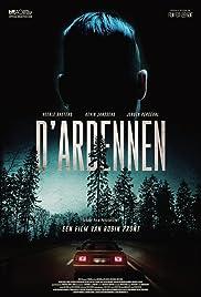 D'Ardennen(2015) Poster - Movie Forum, Cast, Reviews