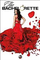 Image of The Bachelorette