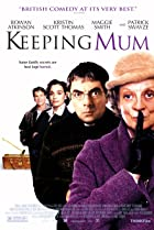 Image of Keeping Mum