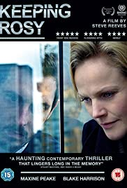 Keeping Rosy (2014) Poster - Movie Forum, Cast, Reviews