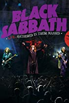 Image of Black Sabbath: Live... Gathered in Their Masses