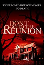 Primary image for Don't Go to the Reunion