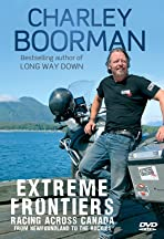 Charley Boorman Deliverance