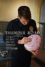 Thunder Road(1970)