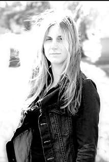 Christina Fontana Picture