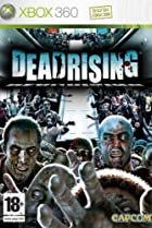 Image of Dead Rising