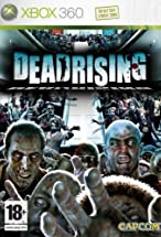 Primary image for Dead Rising