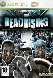скачать dead rising 2006 торрент
