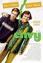 Envy(2004)