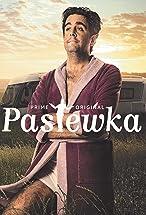 Primary image for Pastewka