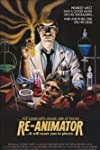 'Re-Animator: The Musical': Director Stuart Gordon talks about his singing-and-beheading theatrical spectacular